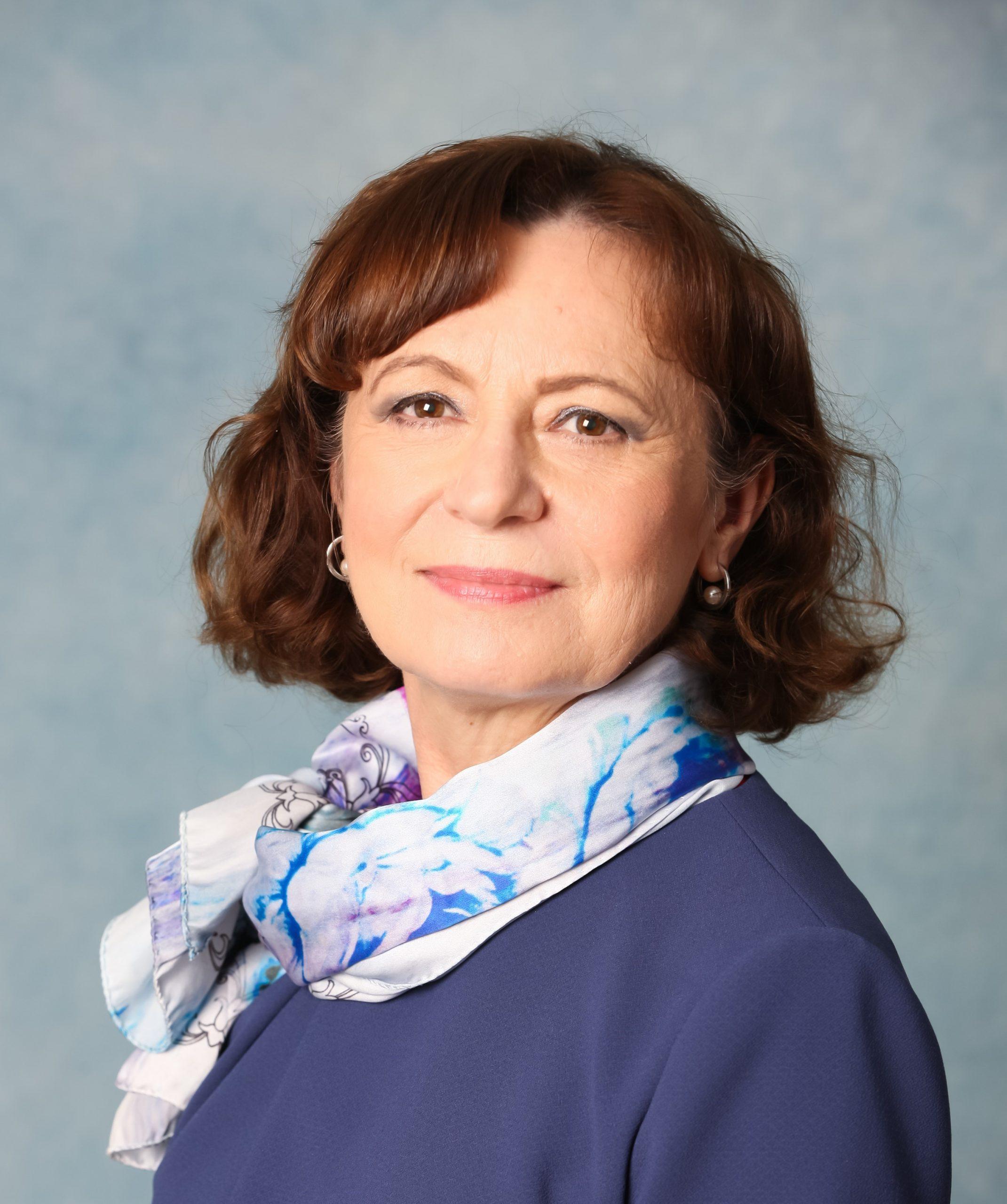 Mariana Vizoli