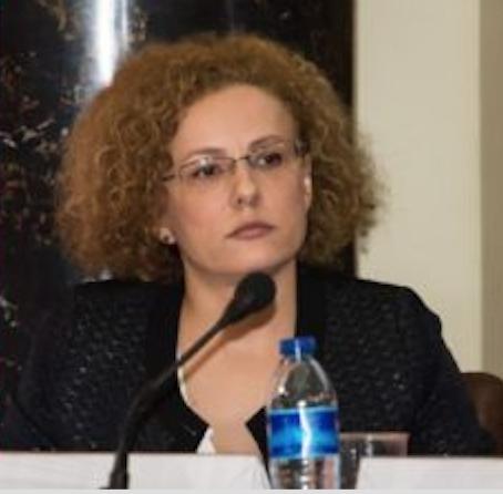 Mirela Buliga