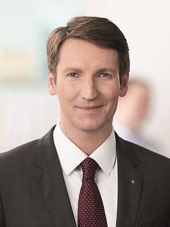 Patrick Sensburg